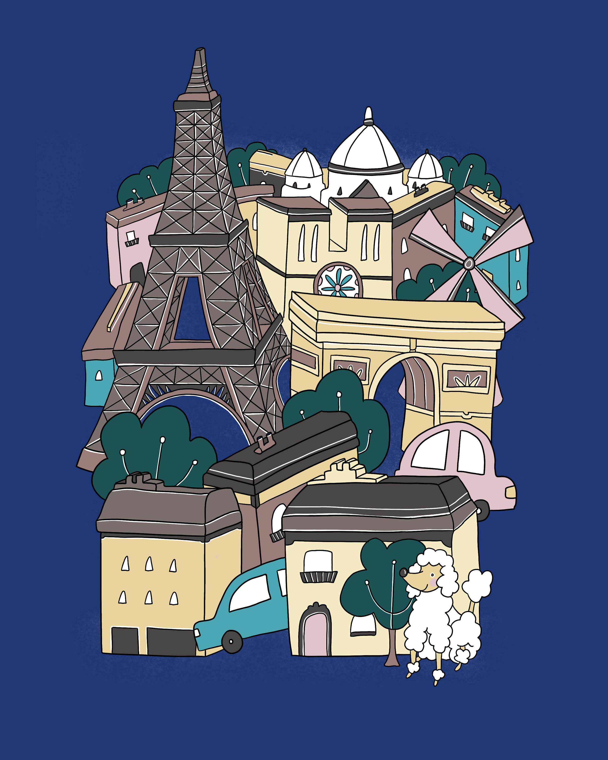 Paris_Scene_MeganMcKean.jpg