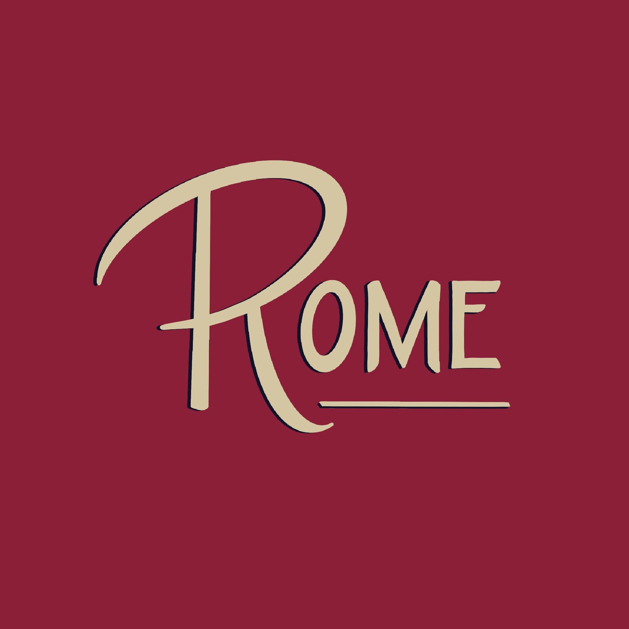 Rome_lettering_MeganMcKean.jpg