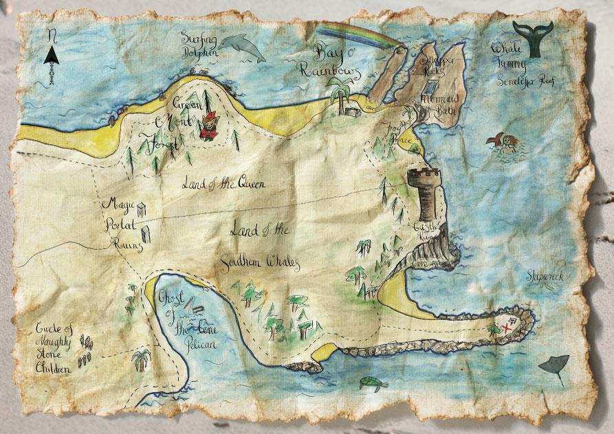 Map2jill.jpg