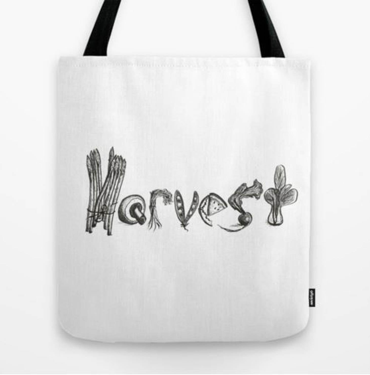 harvestbag.jpg