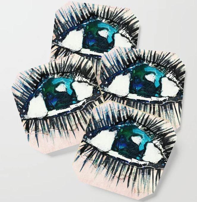 eyes-taped-open-COASTERS.jpg