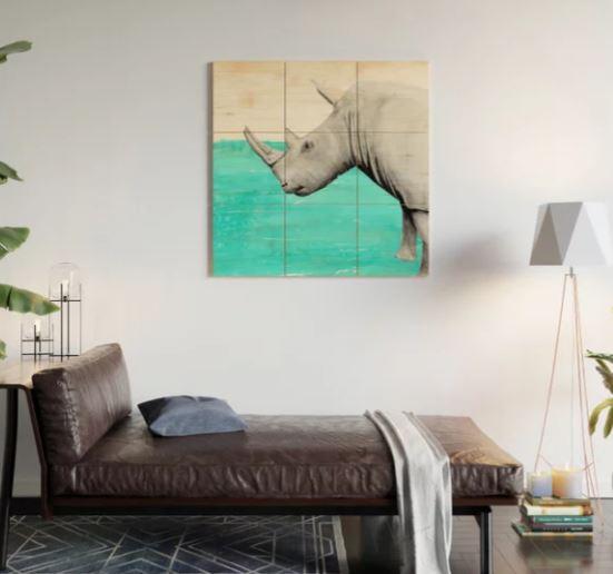 rhino-wall92.JPG