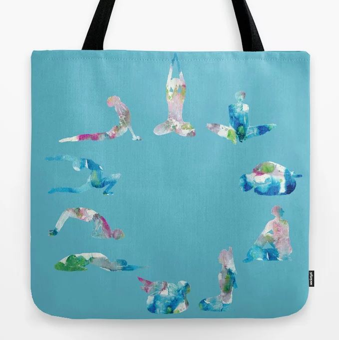yoga-in-watercolour-tote-blue.JPG
