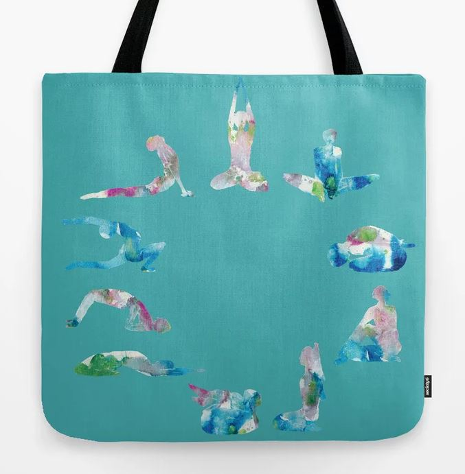 yoga-in-watercolour-tote.JPG