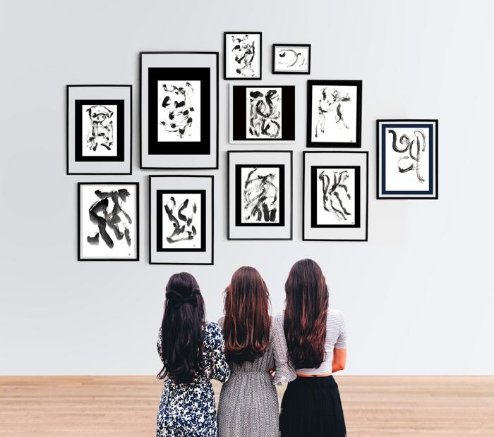 Wall-Frames-Gallery-Mockup-sUMI_gALLERY.jpg