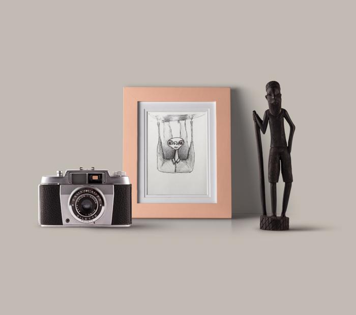 Wood-Frame-Mockup-Vol3.jpg