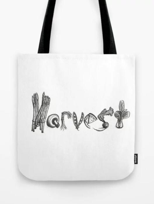 HARVEST-TOTE-BAG.jpg