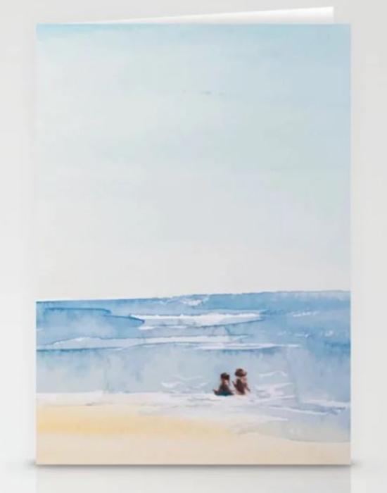 three-on-a-beach-CARD.jpg