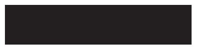 NoooBooks-logo.png