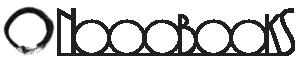 logo-nooobooks-300pxwide.png