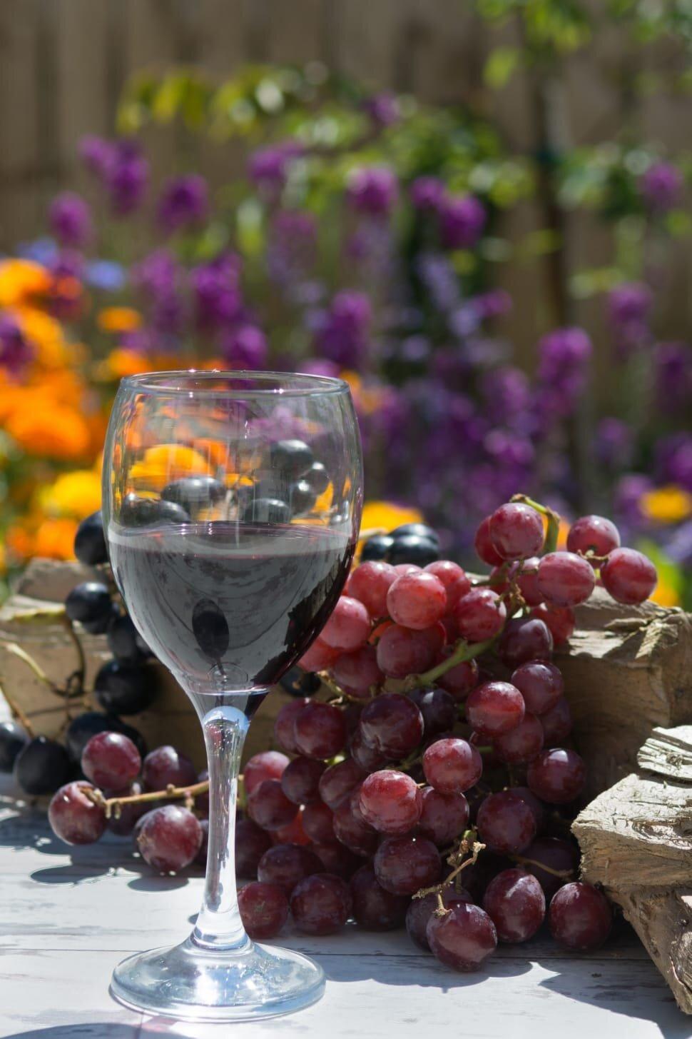 clear-wine-glass-near-grape-fruit-wallpaper-preview.jpg
