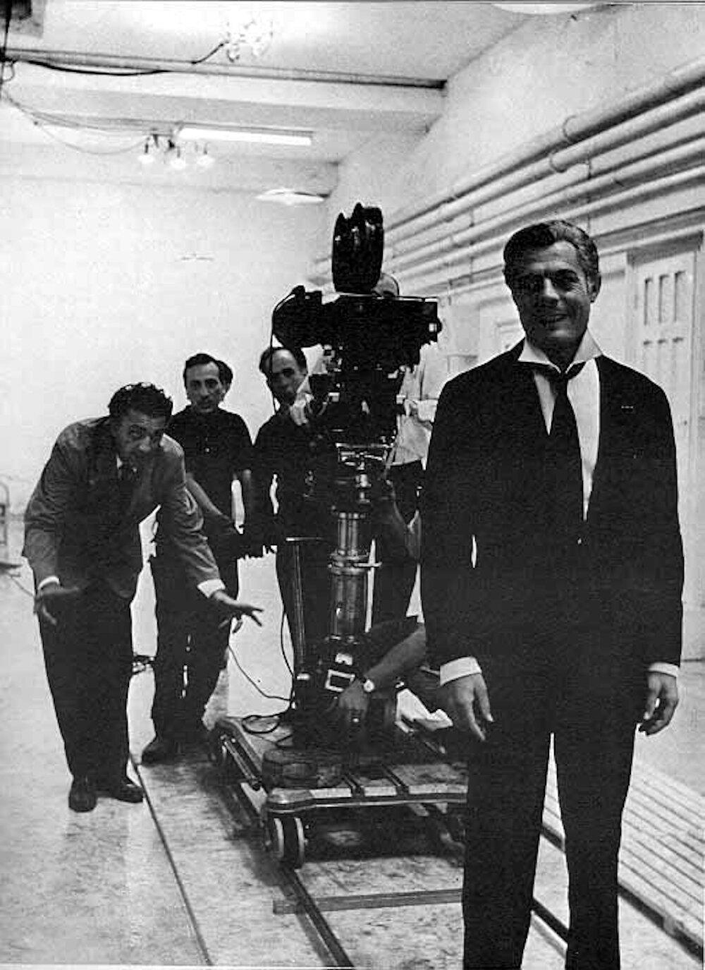 Fellini_mastroianni.jpg