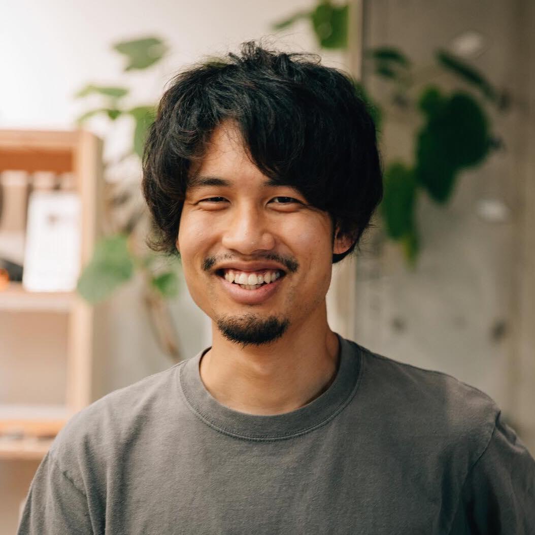 阪田 尚央