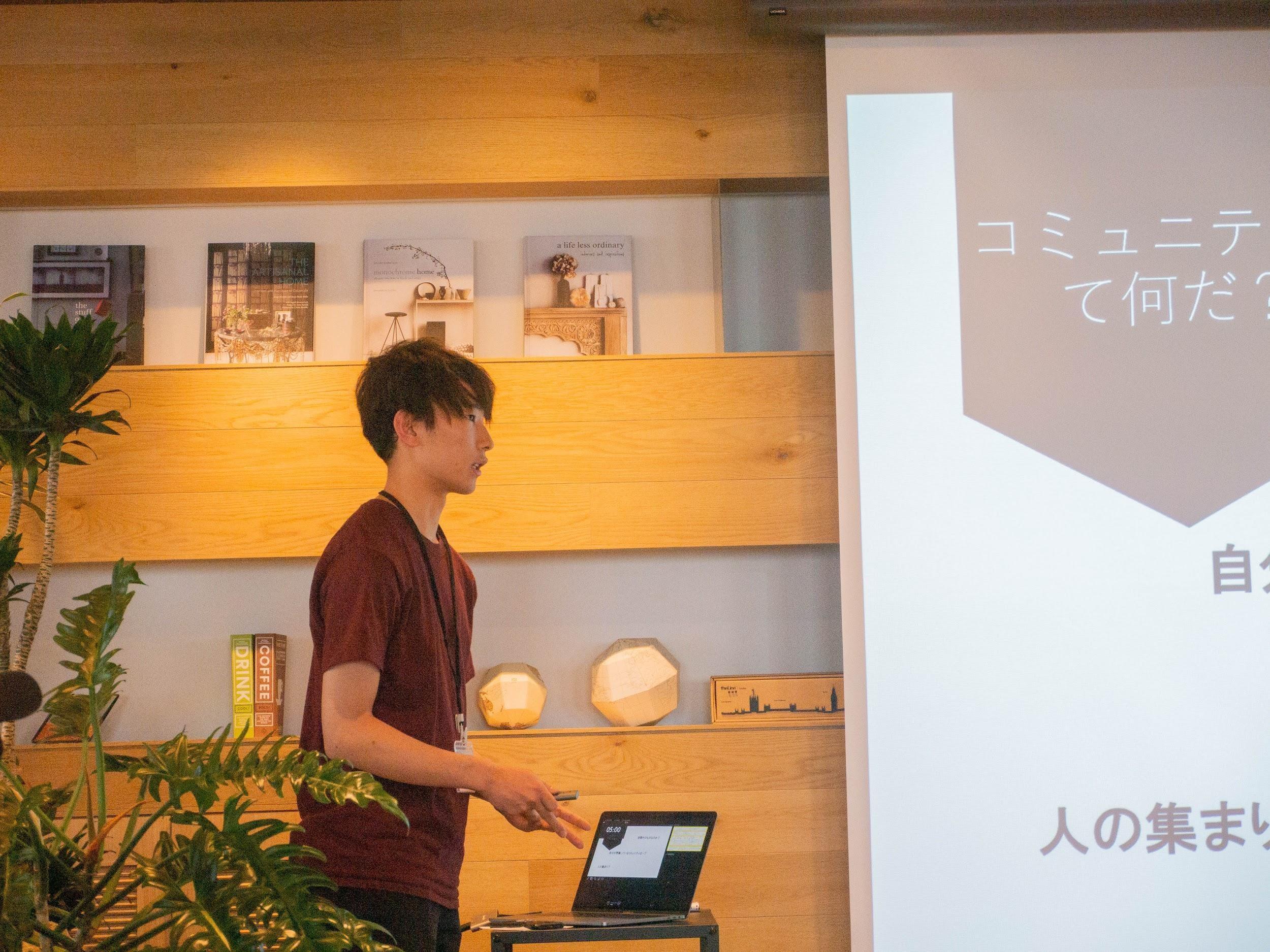 2期_final presentation_6.jpg