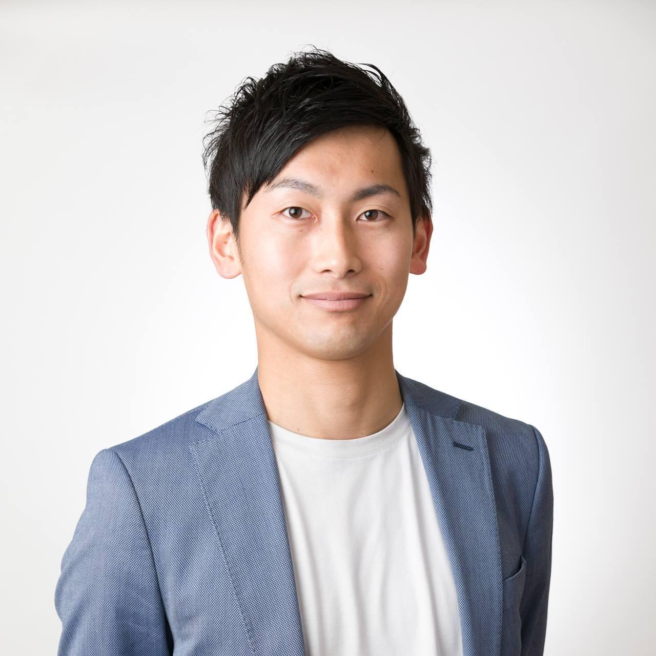 渡辺 康彦 - REAPRA Ventures