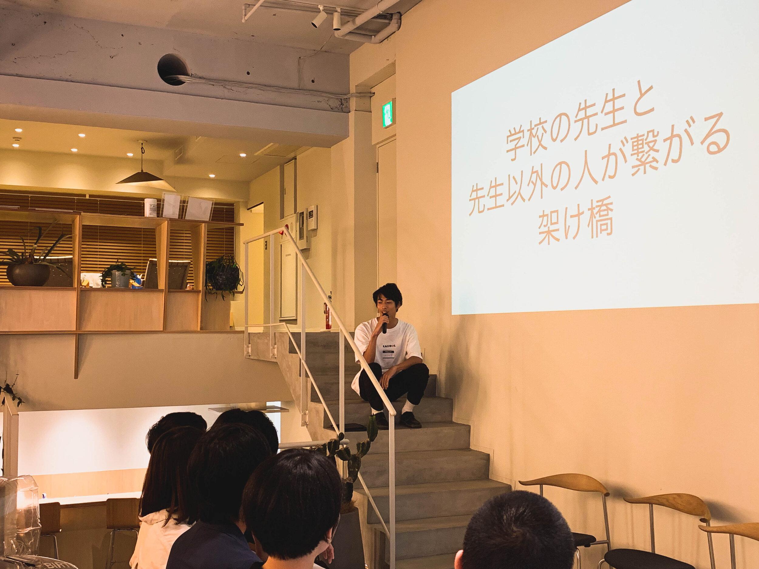 BUFF_RAPPEL-shinobu-2.jpg