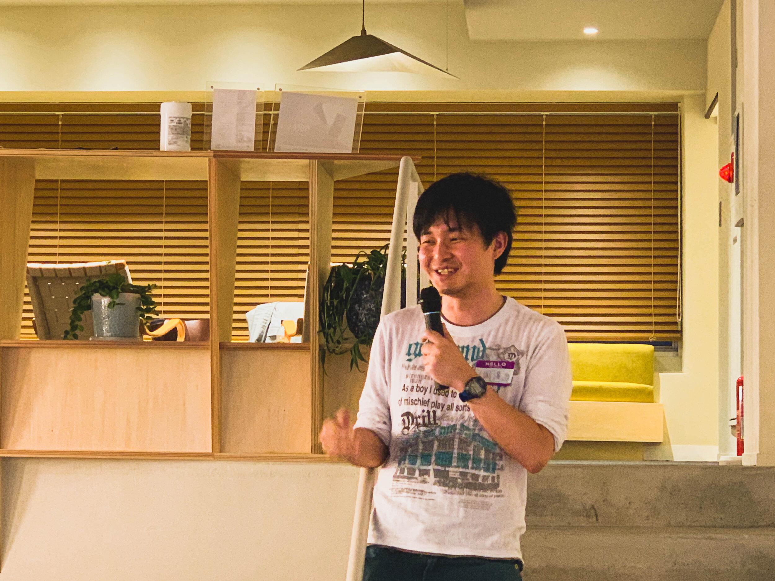 BUFF_RAPPEL-yamaoka-5.jpg