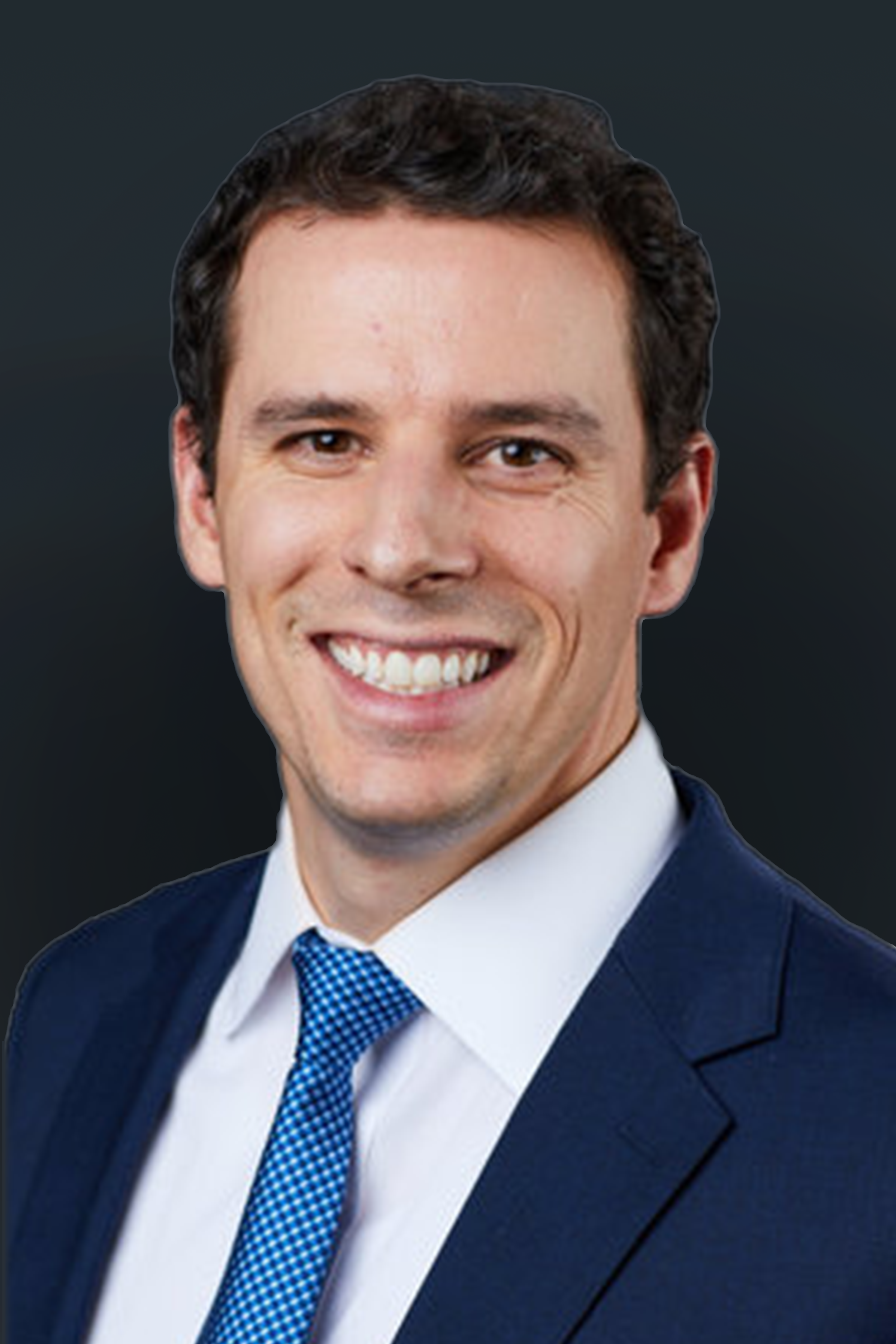 JP Powers, MBA-Finance Lead - 15+ years of experience working in investment management. He has expertise in security analysis, portfolio management and investment due diligence. In addition to client facing responsibilities he has also managed teams while overseeing and implementing investment technology platforms.