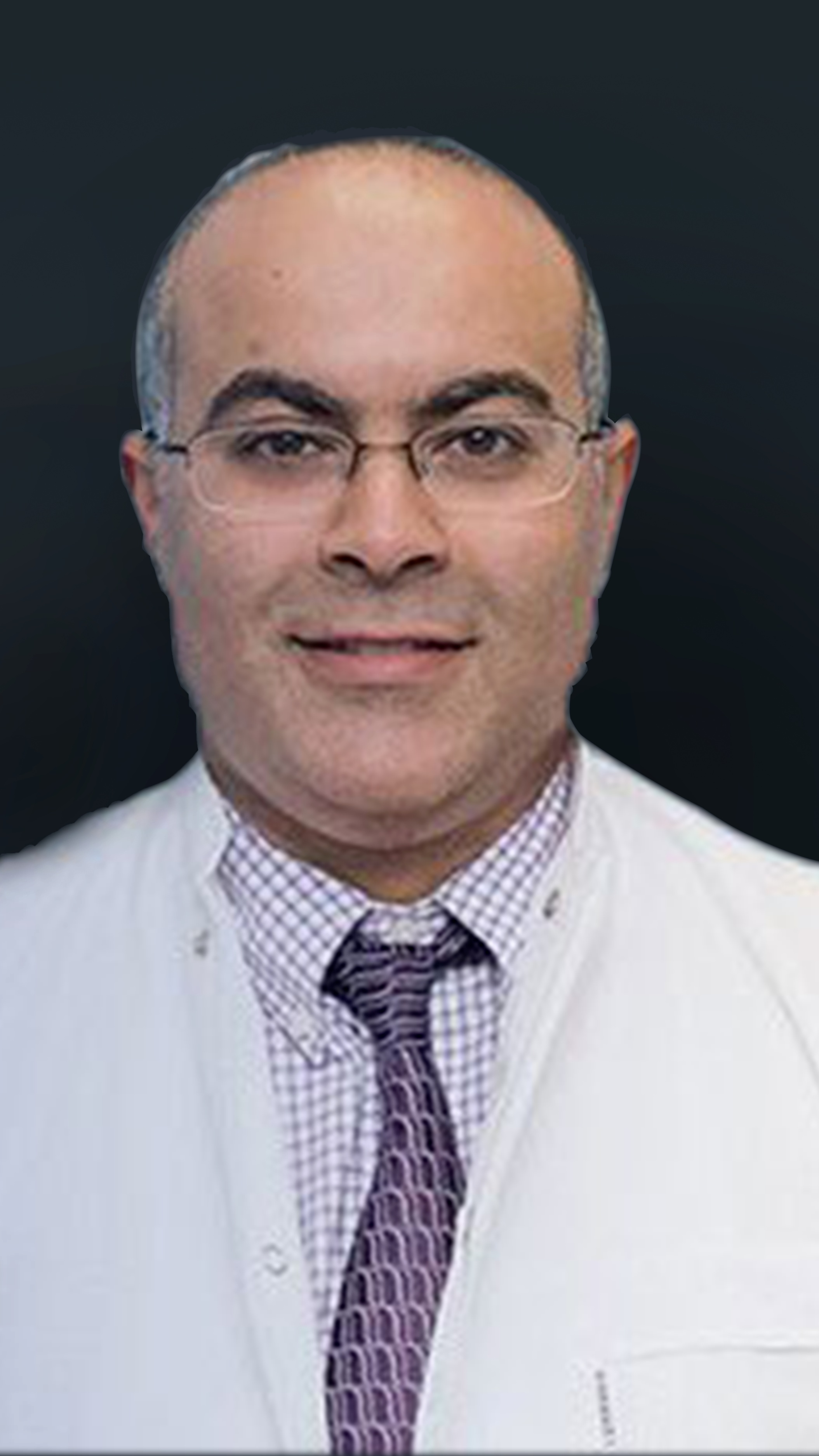 Alaa Ahmed, DMD, DMSc - Faculty member in the department of periodontology at the Boston University Goldman school of dental medicine. He continues to pursue lifelong education through his research at the Forsyth institute.