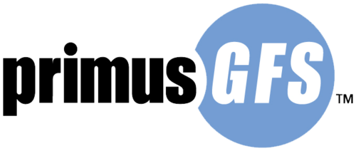 Primus GFS1.png