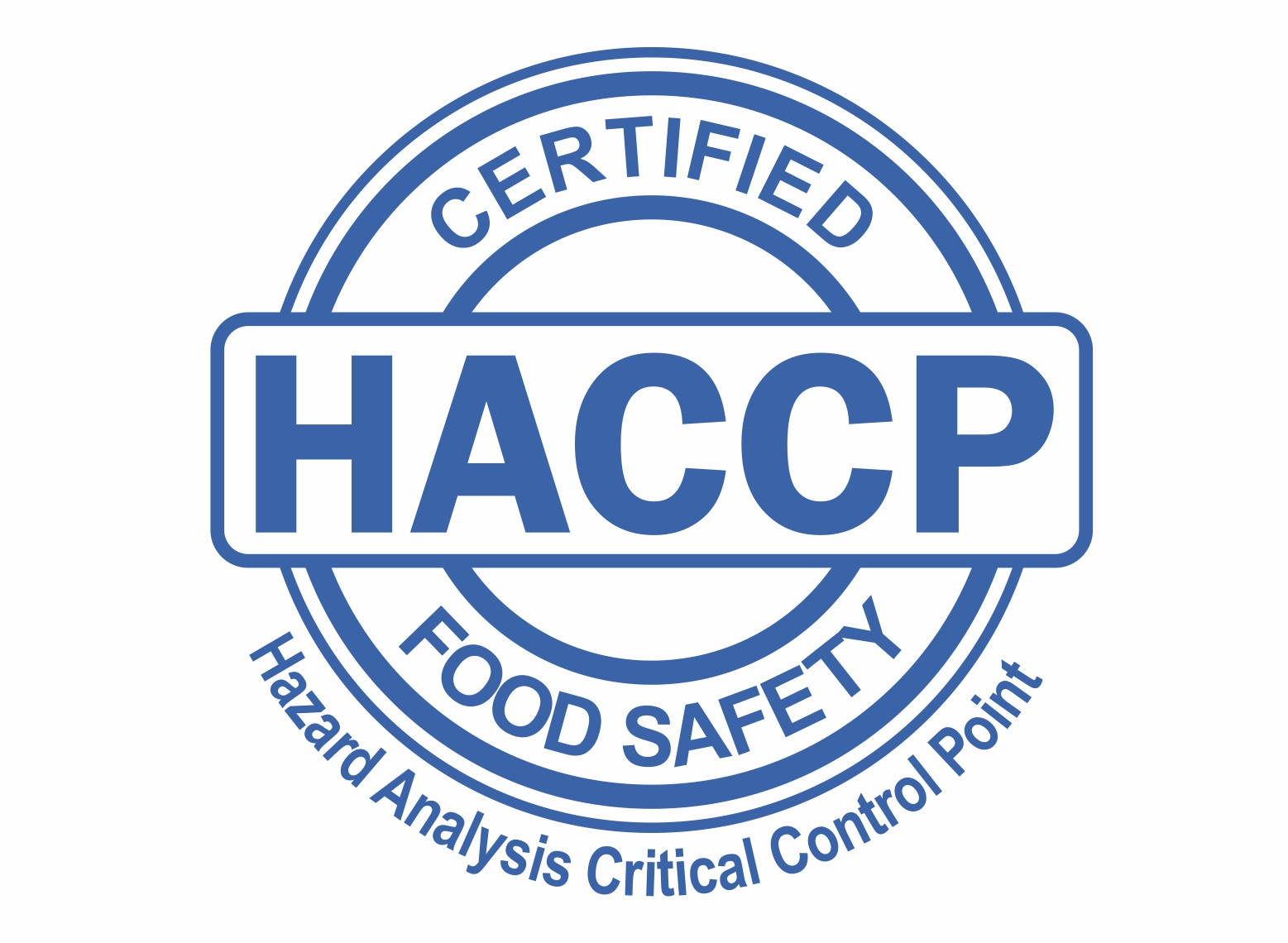 HACCP-Certification-Logo-for-News-webpage.jpg