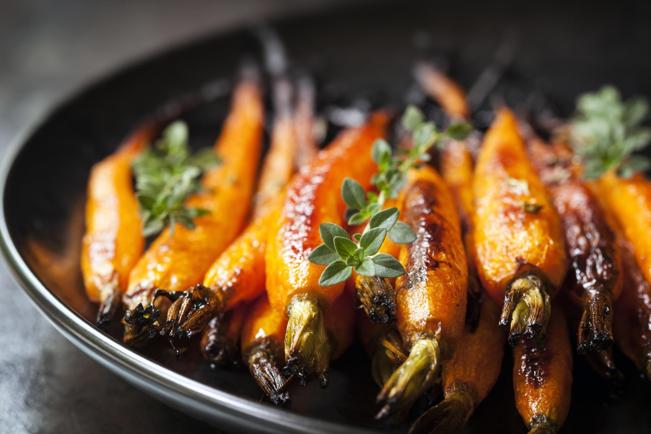 Carrots_AdobeStock_98534243.jpg