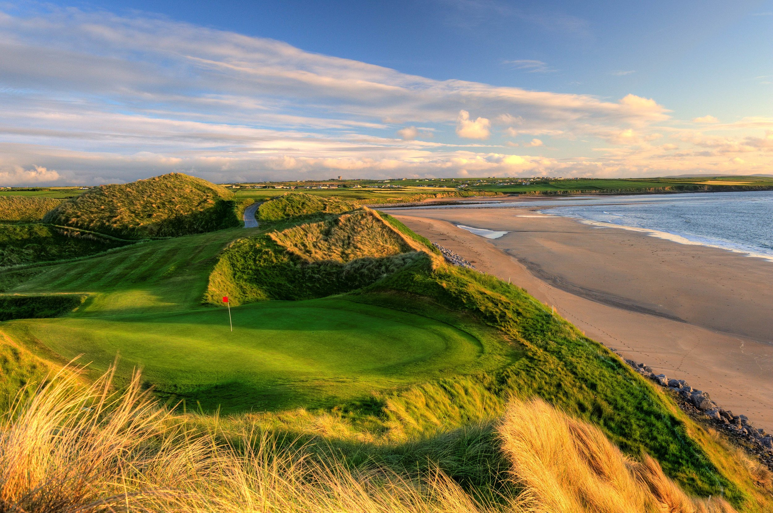 ballybunion-golf-course-ireland.jpg