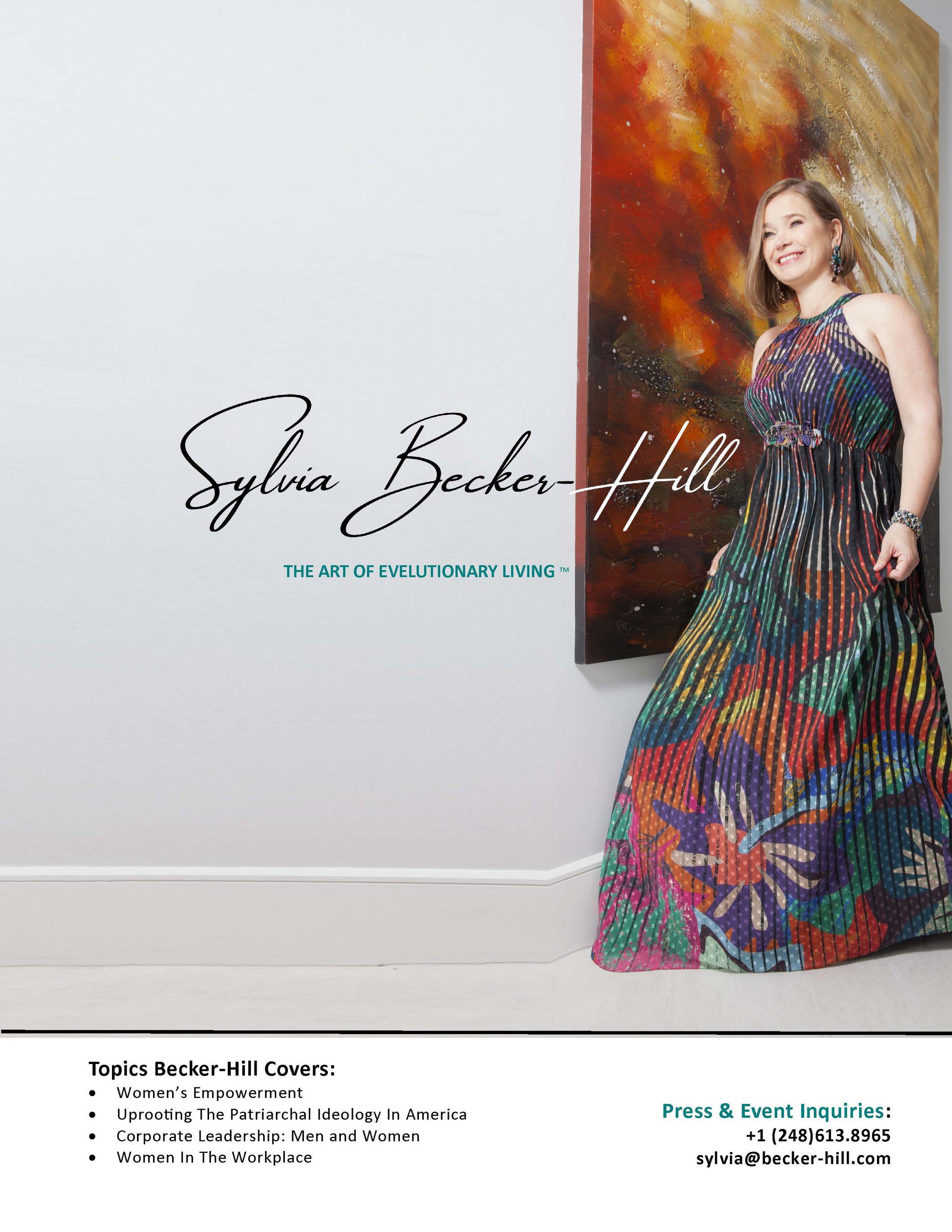Sylvia+Becker-Hill++Media+One+Sheet+4818c.jpg