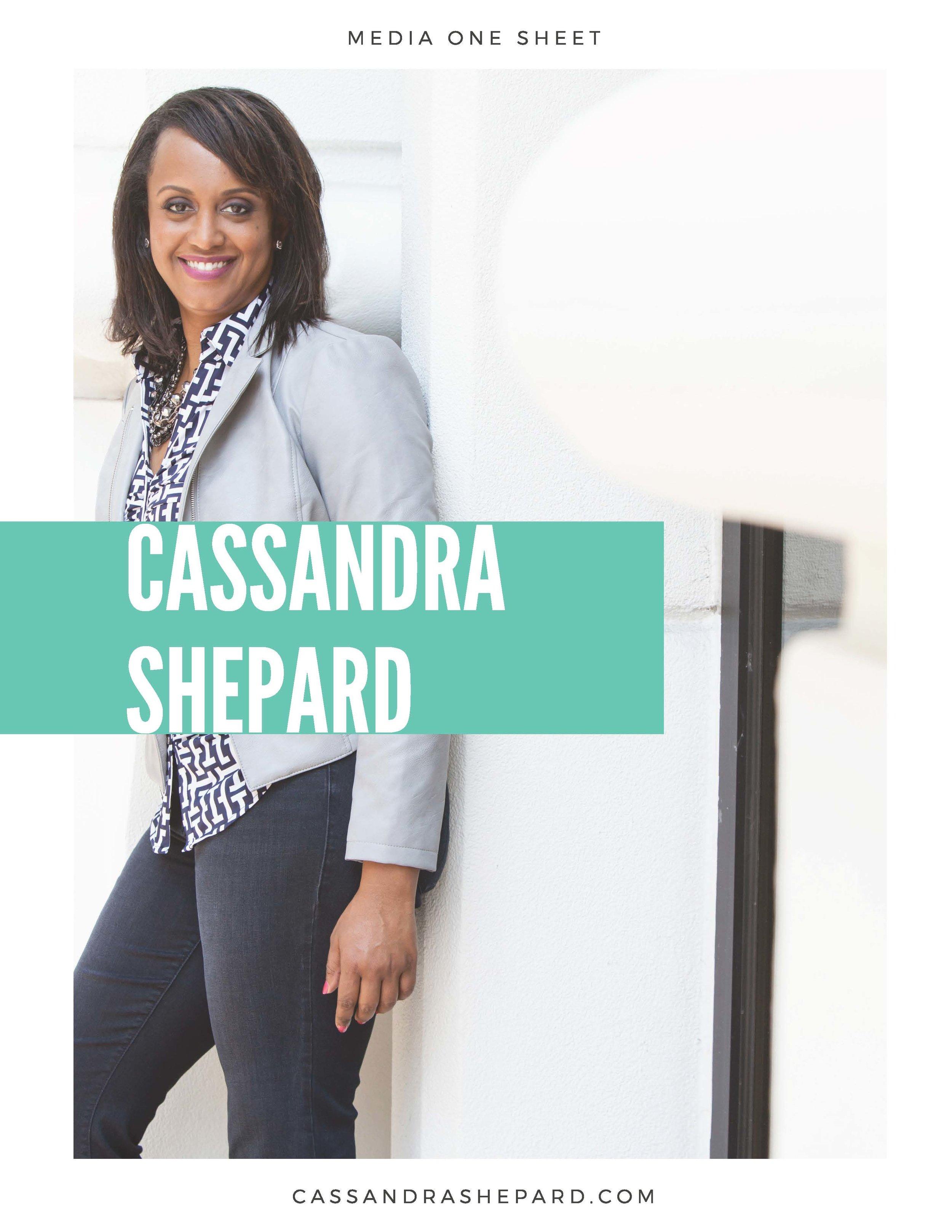 Cassandra+Shepard+Media+One+Sheet+(1).jpg