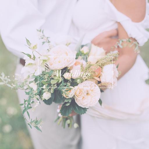 weddings homepage box.jpg