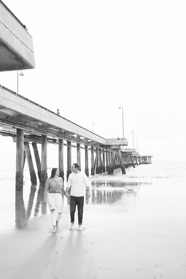 venice_beach_engagement_photographer 13.jpg