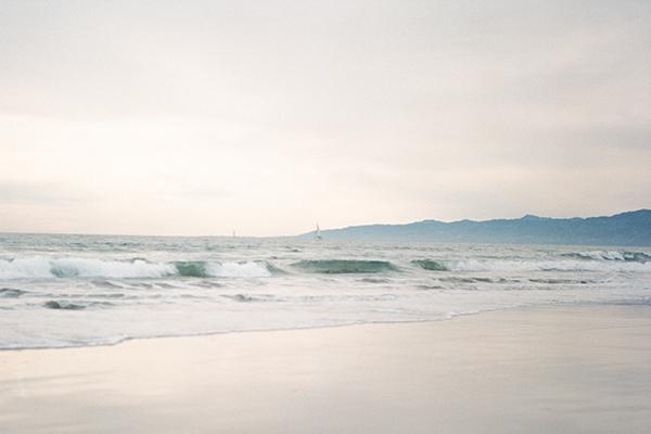 venice_beach_engagement_photographer 19.jpg