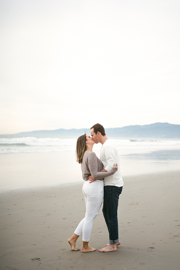 venice_beach_engagement_photographer 44.jpg