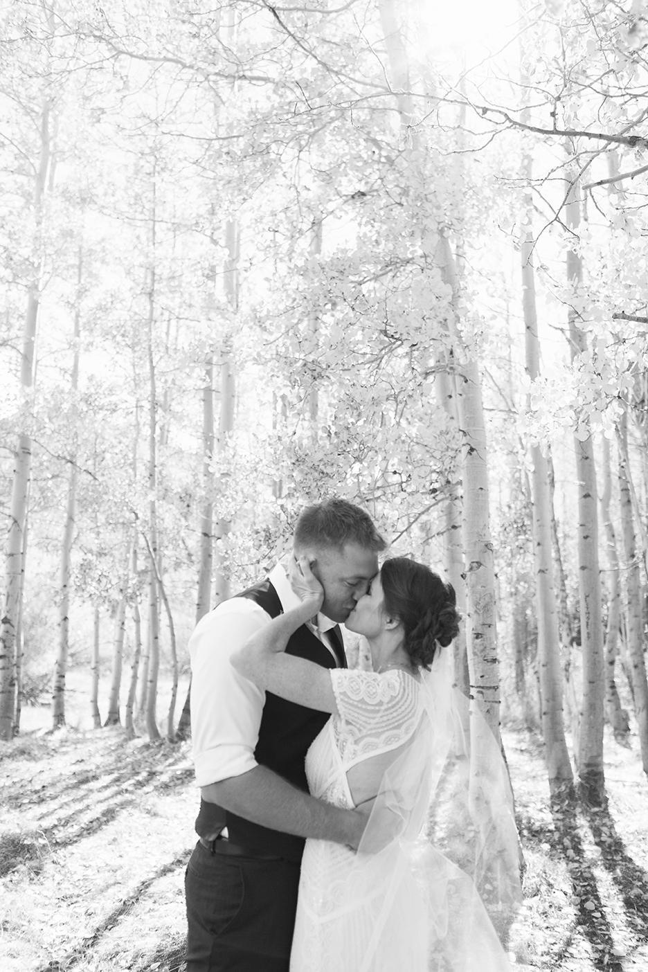 los_angeles_wedding_photographer 4.jpg