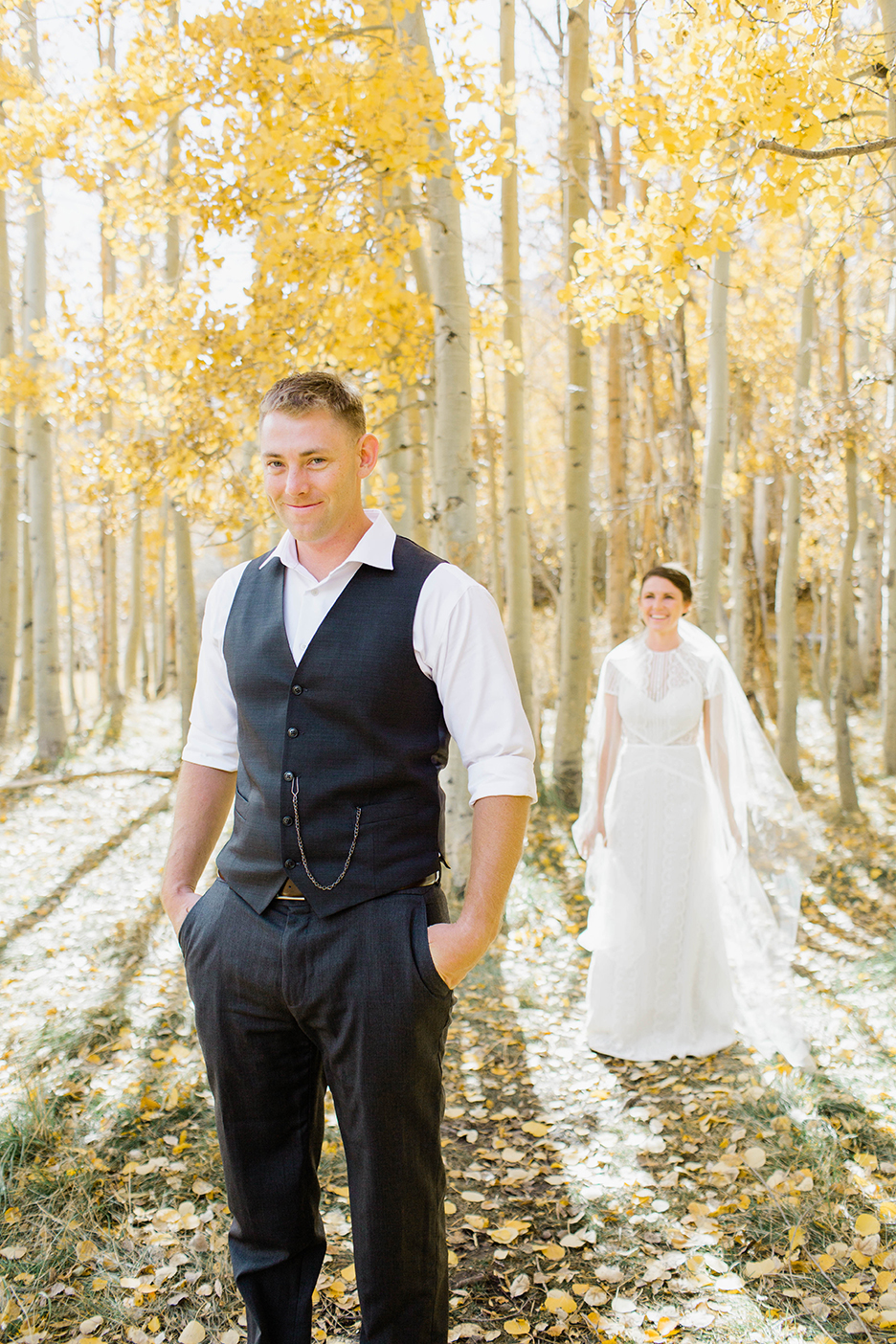 los_angeles_wedding_photographer 3.jpg