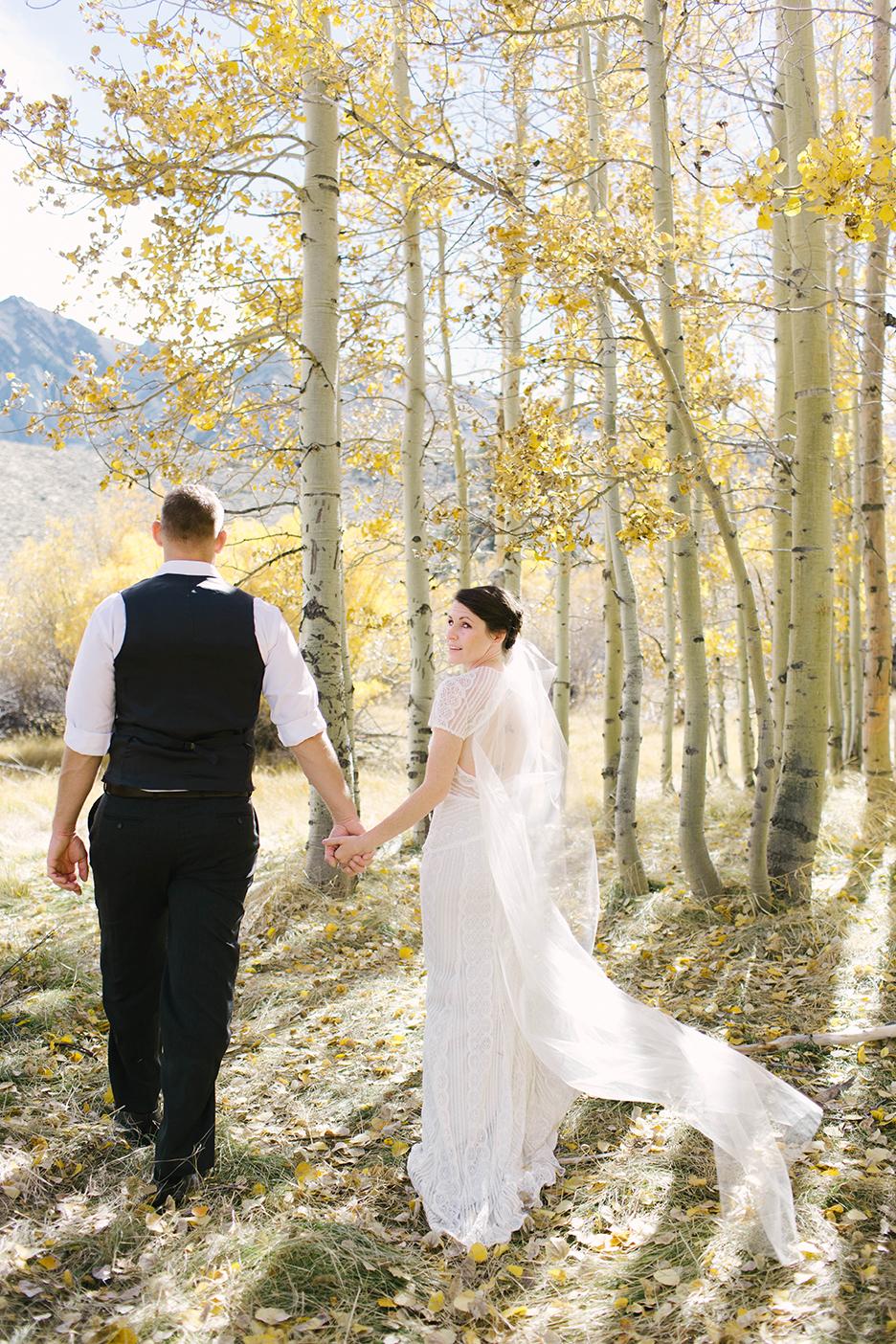 los_angeles_wedding_photographer 5.jpg