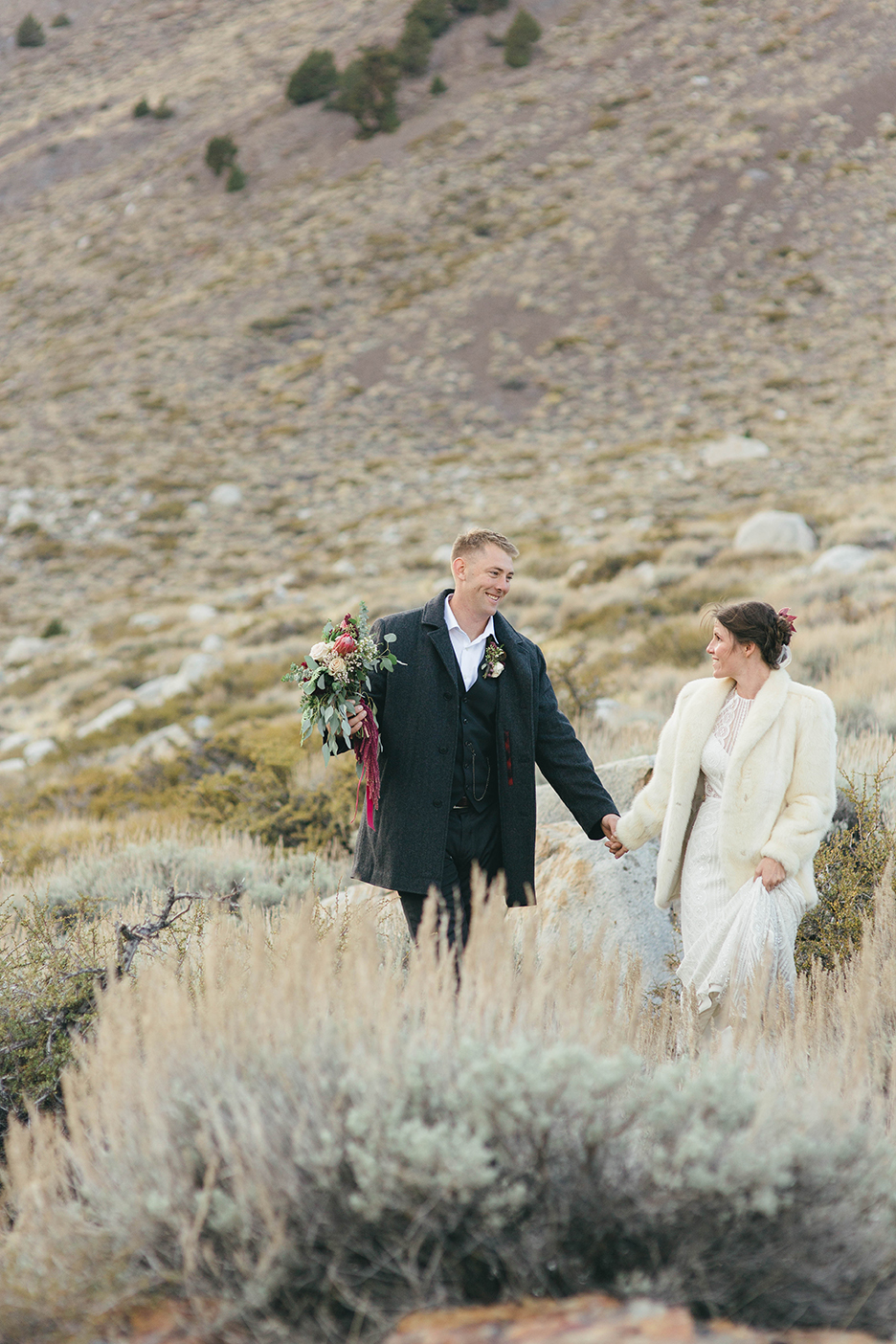 los_angeles_wedding_photographer 16.jpg