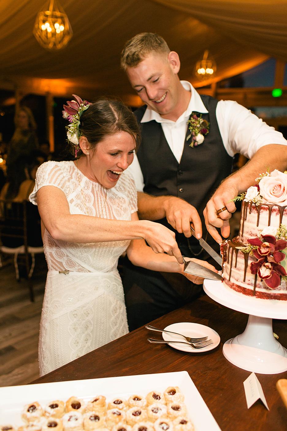 los_angeles_wedding_photographer 21.jpg