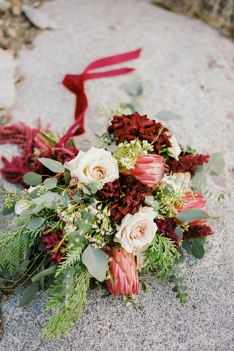 los_angeles_wedding_photographer 20.jpg