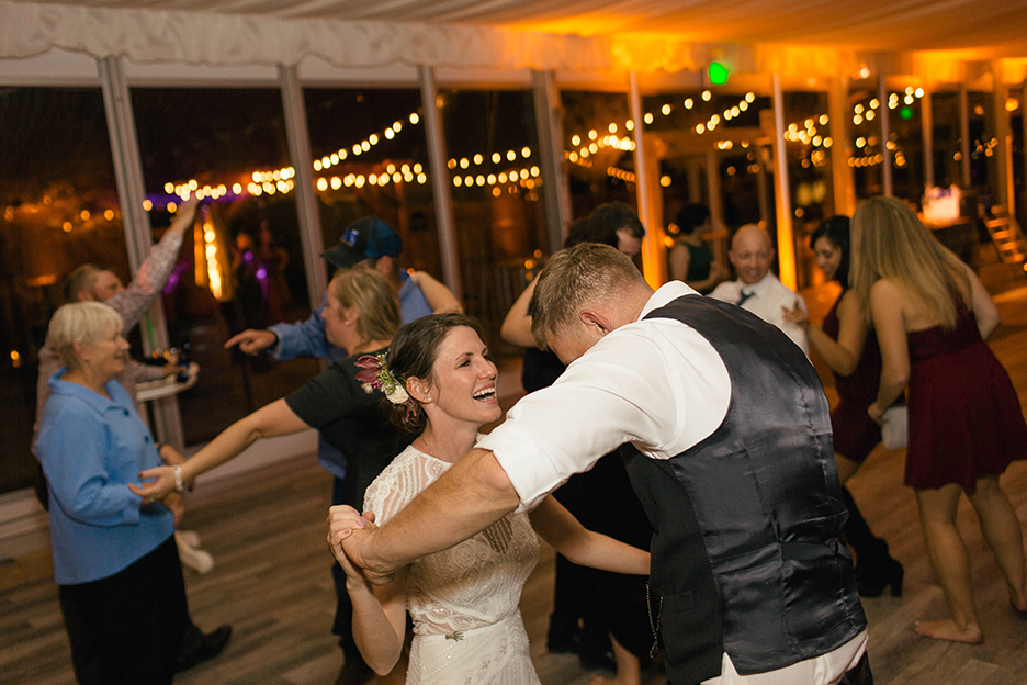 los_angeles_wedding_photographer 24.jpg
