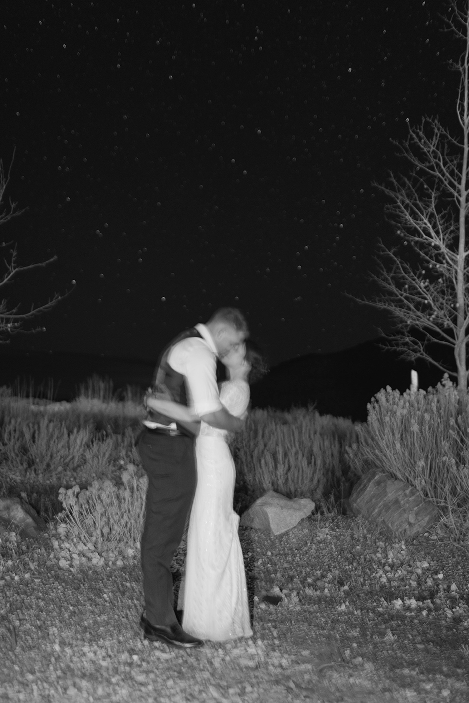 los_angeles_wedding_photographer 25.jpg