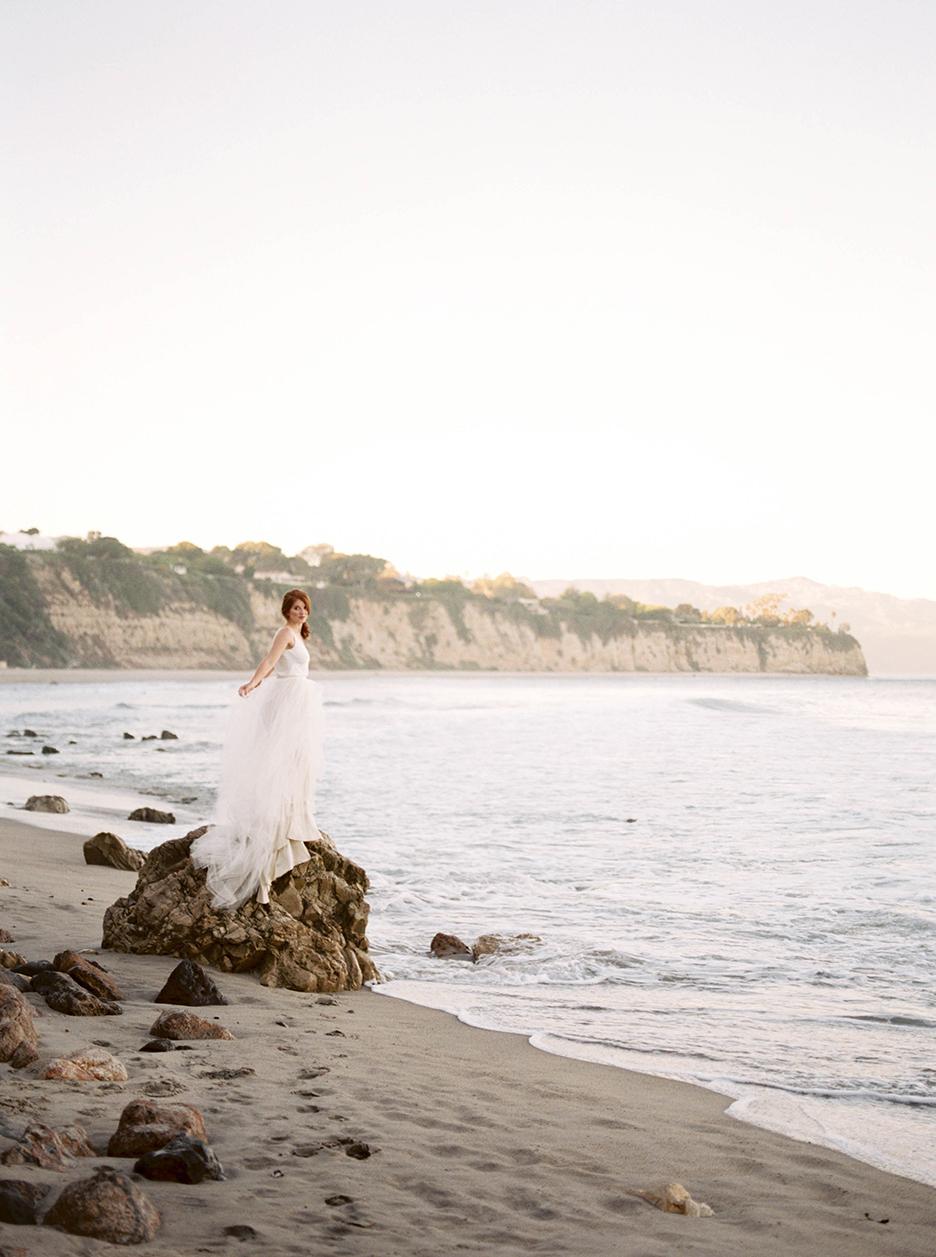 Stephanie_Fishbein_Photography-172-1.jpg