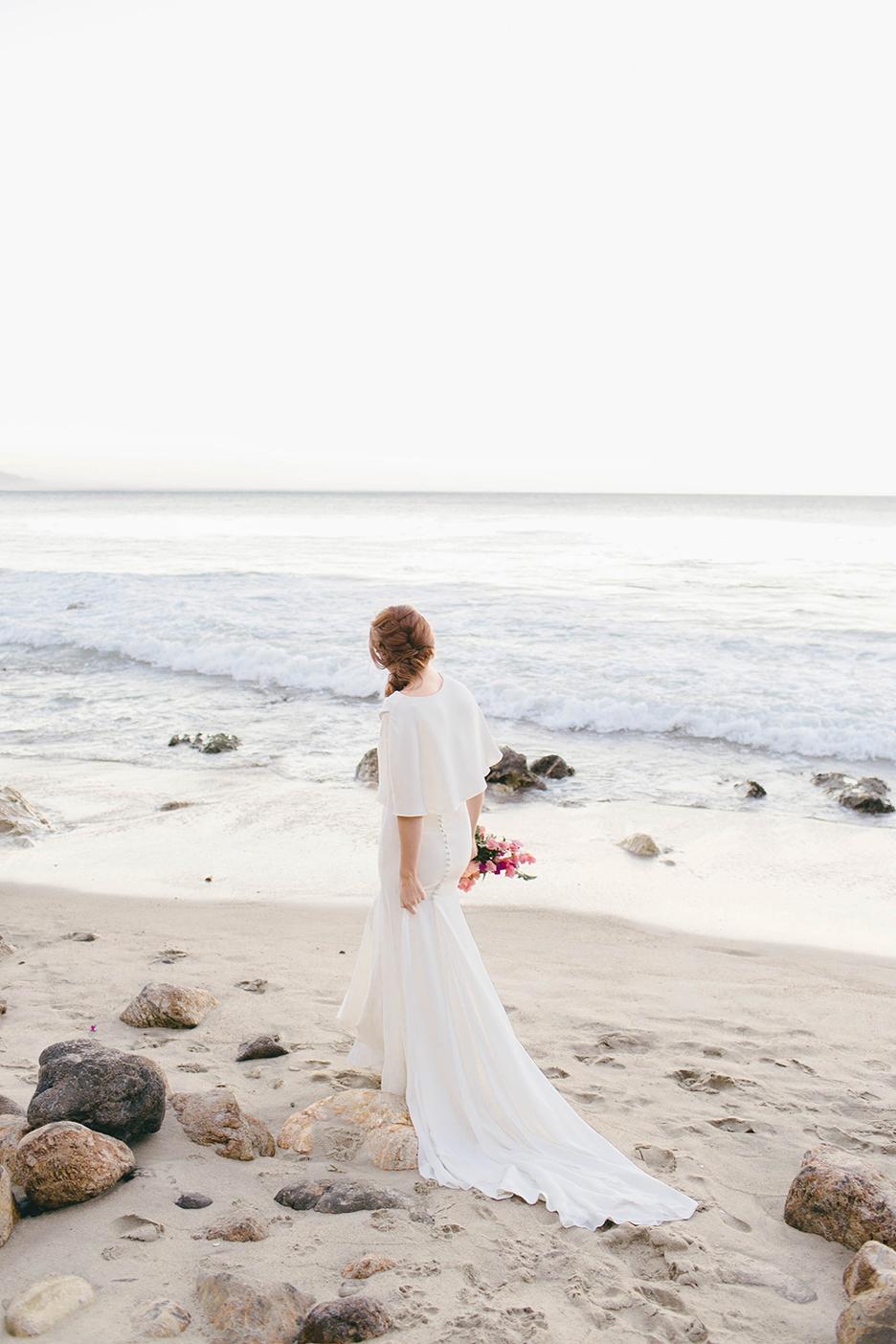 Stephanie_Fishbein_Photography-219.jpg