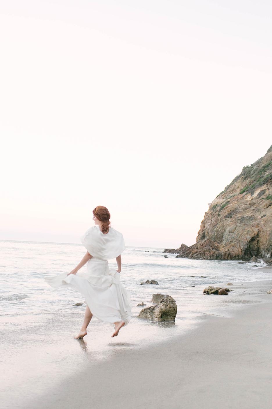 Stephanie_Fishbein_Photography-248.jpg