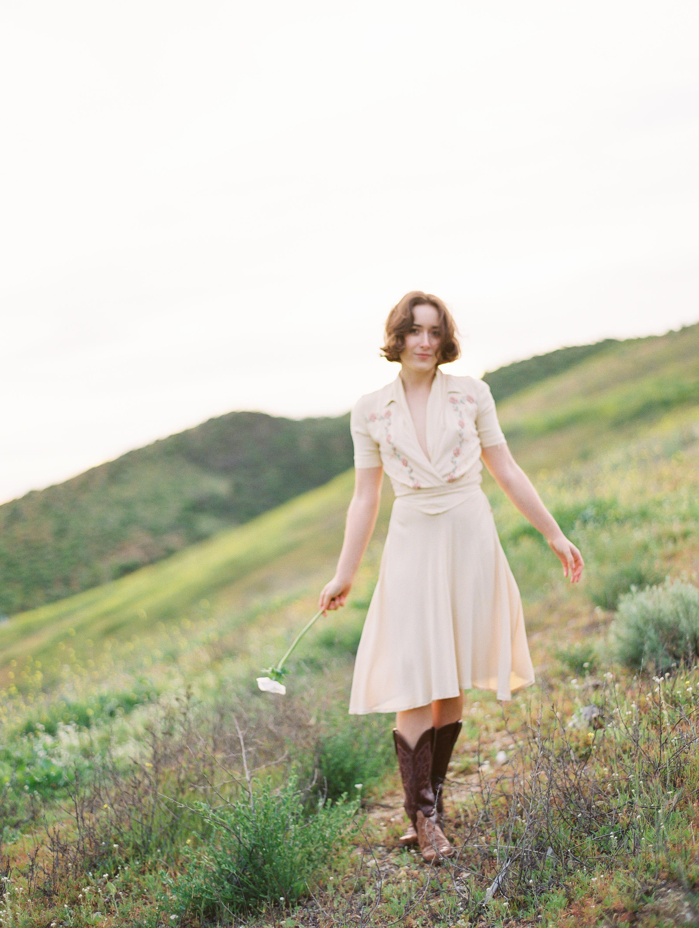 StephanieFishbeinPhotography-001-5.jpg