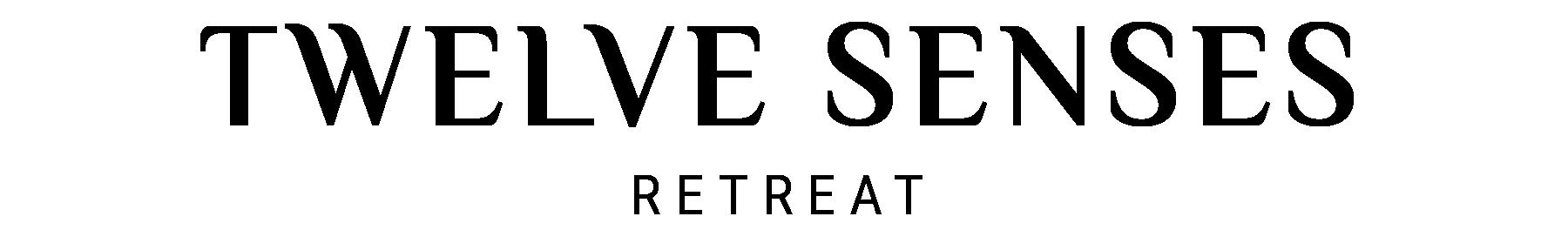 Logo_Black_Linear_17June_2019 wide v2.png