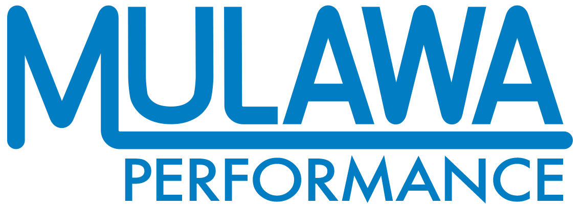 Mulawa-Performance-STANDARD-CLASSIC-BLUE.png