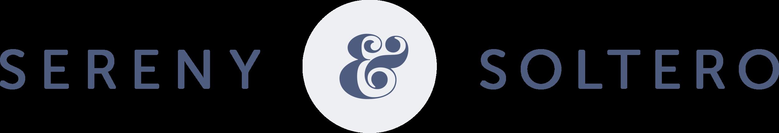 Sereny&Soltero Logo.png