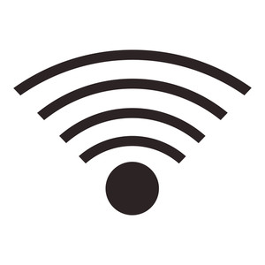 WiFi & Broadband Connections -