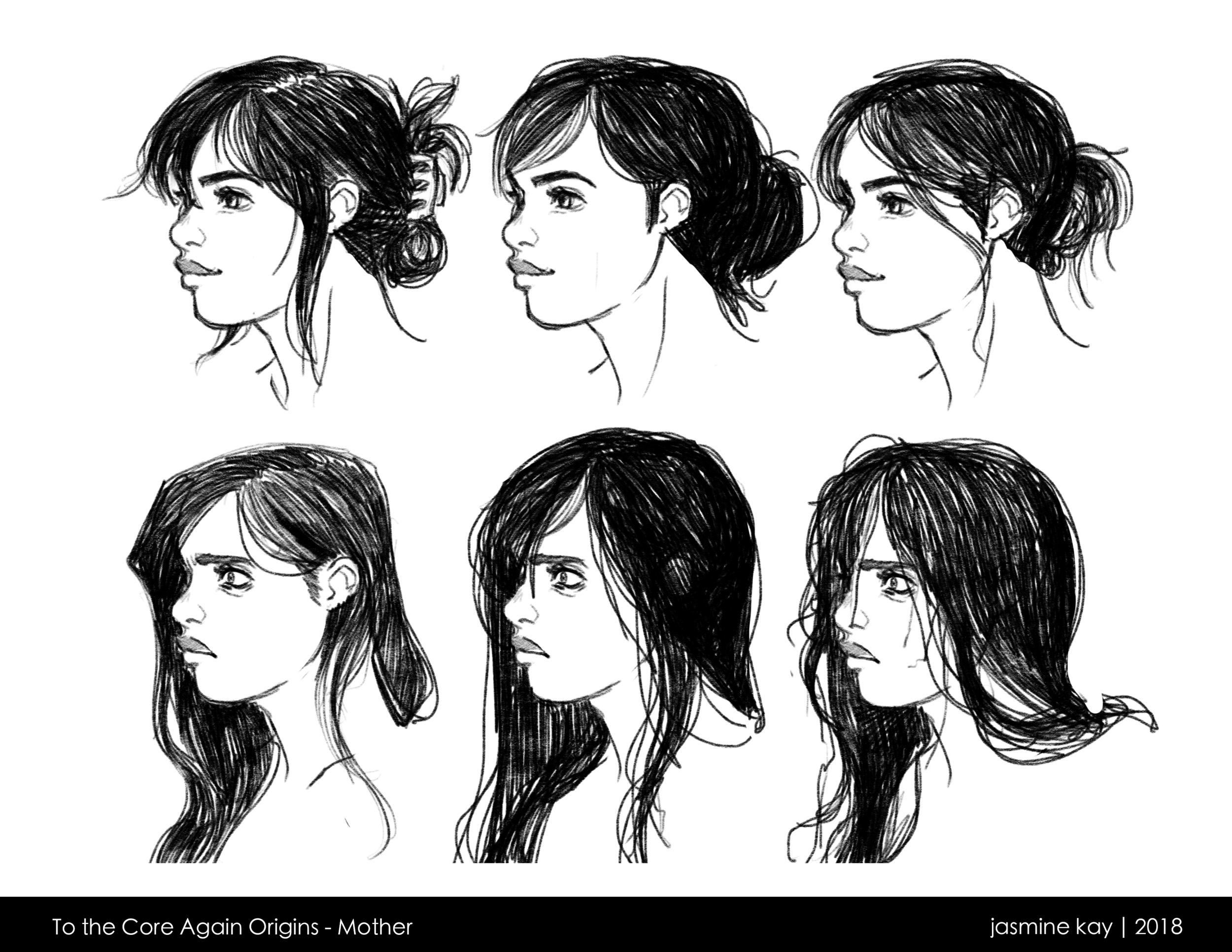 jasminekayart_ttca_origins_character4.png